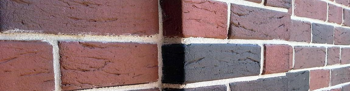 Неповторимый колорит Вашего дома. Цветные кладочные растворы