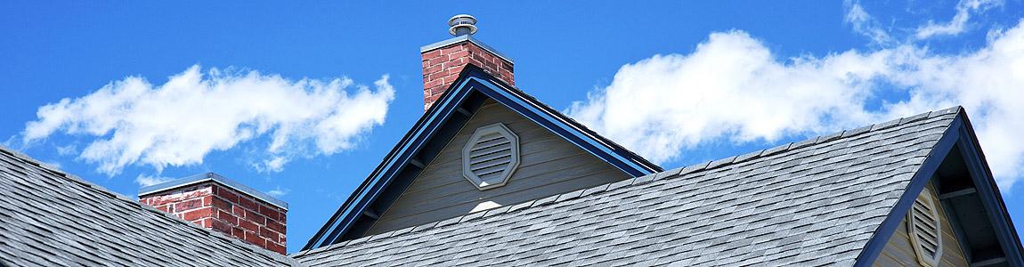 Крыша вашей мечты