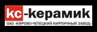 КС-керамик