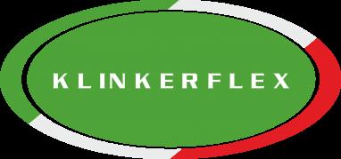KlinkerFlex