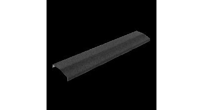 Конек ребровой LUXARD алланит, 1250 мм, фото номер 1