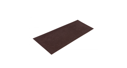 Плоский лист LUXARD мокко, 1250*600 мм, фото номер 1