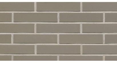 Фасадная плитка клинкерная Feldhaus Klinker R800 Argo liso гладкая NF9, 240*9*71 мм, фото номер 1