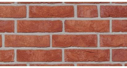 Кирпич ручной формовки облицовочный полнотелый Roben Formback rot-braun 240*115*71 мм, фото номер 1