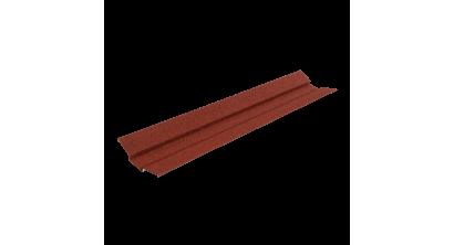 Накладка для ендовы LUXARD бордо, 1250 мм, фото номер 1