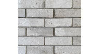 Клинкерная плитка под кирпич Interbau Brick Loft INT 570 Sand 240x71 мм NF, фото номер 1