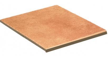 Клинкерная напольная плитка Euramic Cadra E523 cotto, 294x294x8 мм, фото номер 1