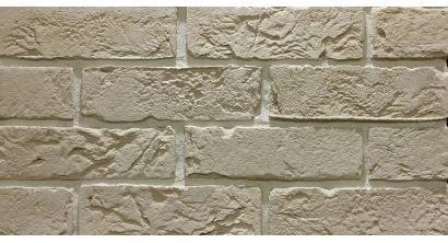 Искусственный камень Redstone Town Brick TB-10/R, 213*65 мм, фото номер 1