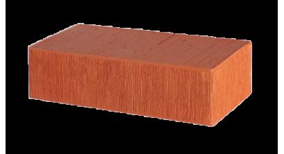 Кирпич керамический облицовочный полнотелый Lode Janka шероховатый 250*120*65 мм, фото номер 1