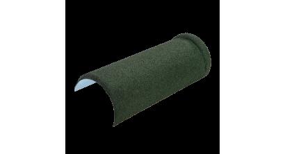 Конёк полукруглый LUXARD абсент, 395*148 мм, фото номер 1