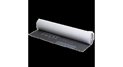 Мембрана супердиффузионная ТехноНИКОЛЬ Оптима, 1,5*50 м, фото номер 1