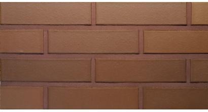 Кирпич керамический облицовочный пустотелый Terca Terra гладкий 250*85*65 мм, фото номер 1
