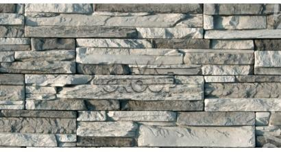 Искусственный камень White Hills Кросс Фелл цвет 102-80, фото номер 1