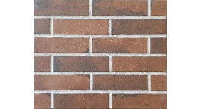 Клинкерная плитка под кирпич Interbau Brick Loft INT 573 Ziegel 240x71 мм NF, фото номер 1