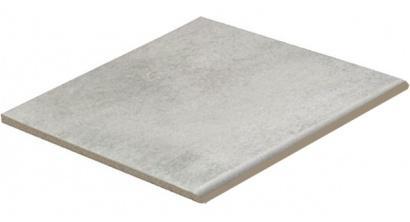 Клинкерная напольная плитка Euramic Cadra E522 nuba, 294x294x8 мм, фото номер 1