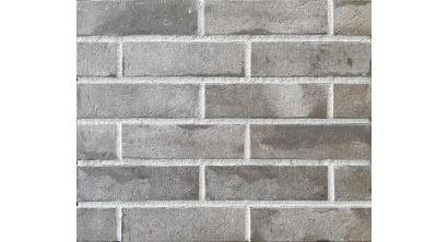 Клинкерная плитка под кирпич Interbau Brick Loft INT 572 Taupe 240x71 мм NF, фото номер 1