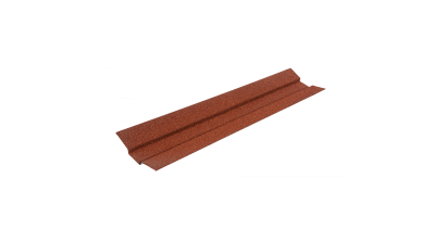 Накладка для ендовы LUXARD коралл, 1250 мм, фото номер 1