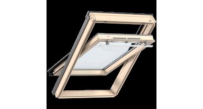 Окно мансардное VELUX GZR MR04 3050 78x98 см, фото номер 1
