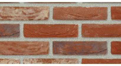 Кирпич ручной формовки облицовочный полнотелый Nelissen Verona 215*102*63 мм, фото номер 1