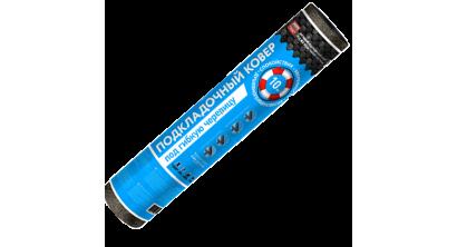 Подкладочный ковер ТехноНИКОЛЬ ШИНГЛАС, 1*15 м, фото номер 1