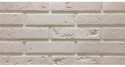 Угловой искусственный камень Redstone Light brick LB-00/U, 202*96*49 мм, фото номер 1