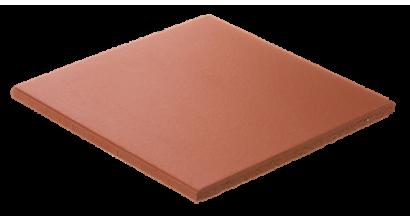 Клинкерная напольная плитка ABC Quaranit Malta, 240*240*12 мм, фото номер 1