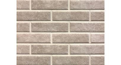 Клинкерная фасадная плитка Paradyz Viano Beige, 245*65*7,4 мм, фото номер 1
