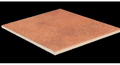 Клинкерная напольная плитка Stroeher Keraplatte Duro 804 bossa, 240х240х12 мм, фото номер 1