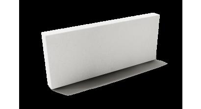 Каменный утеплитель Bonolit D200, 600*250*100, фото номер 1