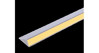 Поролоновая полоса LUXARD самоклеющаяся в ендову, фото номер 1