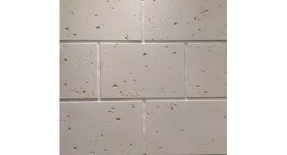 Искусственный камень Redstone Травертин TR-20/R, 290*190 мм, фото номер 1