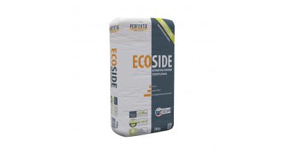 Штукатурка интерьерная гипсовая легкая Perfekta GREEN LINE ECOSIDE 30 кг, фото номер 1