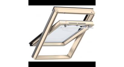 Окно мансардное VELUX GLR MR08 3073IS 78x140 см, фото номер 1