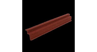 Карнизная планка LUXARD, бордо, фото номер 1