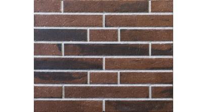 Клинкерная плитка под кирпич Interbau Brick Loft INT 573 Ziegel 360x52 мм, фото номер 1