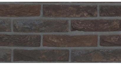 Кирпич ручной формовки облицовочный полнотелый Nelissen Cassis 215*102*63 мм, фото номер 1