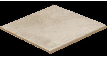 Клинкерная напольная плитка Euramic Cadra E520 sare, 294x294x8 мм, фото номер 1