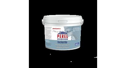 Гидроизоляционная смесь PEREL Isolante, 25 кг, фото номер 1