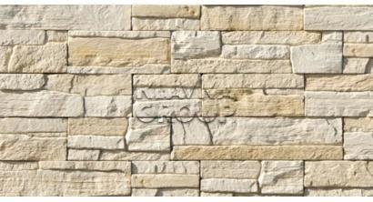 Искусственный камень White Hills Каскад Рейндж цвет 230-10, фото номер 1