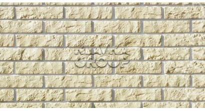Искусственный камень White Hills Алтен брик цвет 310-10, фото номер 1