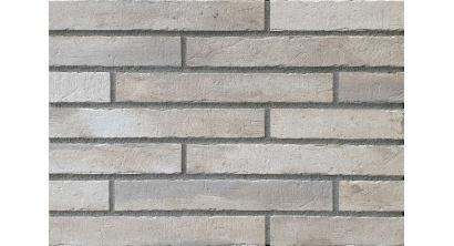 Клинкерная плитка под кирпич Interbau Brick Loft INT 571 Vanille 360x52 мм, фото номер 1