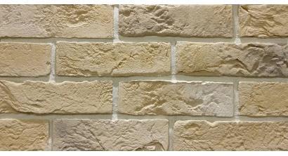 Угловой искусственный камень Redstone Town brick TB-22/U 200*85*65 мм, фото номер 1