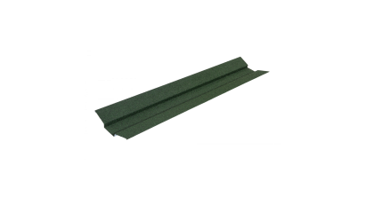 Накладка для ендовы LUXARD абсент, 1250 мм, фото номер 1