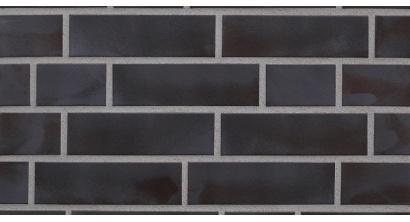 Фасадная плитка клинкерная ABC Dresden гладкая NF10, 240*71*10 мм, фото номер 1
