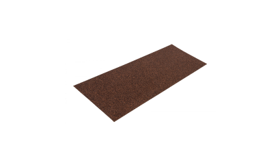 Плоский лист LUXARD пробка, 1250*450 мм, фото номер 1