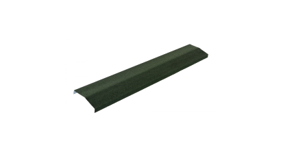 Конек ребровой LUXARD абсент, 1250 мм, фото номер 1