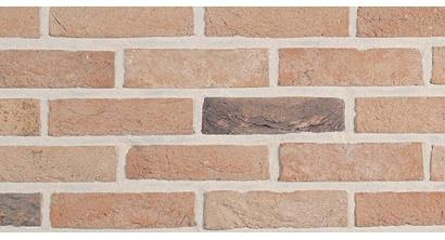 Кирпич ручной формовки облицовочный полнотелый Nelissen Goya 215*102*63 мм, фото номер 1