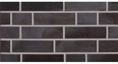 Фасадная плитка клинкерная ABC Dresden рельефная NF10, 240*71*10 мм, фото номер 1