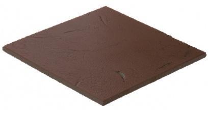 Клинкерная напольная плитка ABC Antik Mangan, 240x240x10 мм, фото номер 1