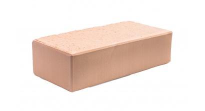 Кирпич керамический облицовочный полнотелый КС-керамик Лотос гладкий 250*120*65 мм, фото номер 1